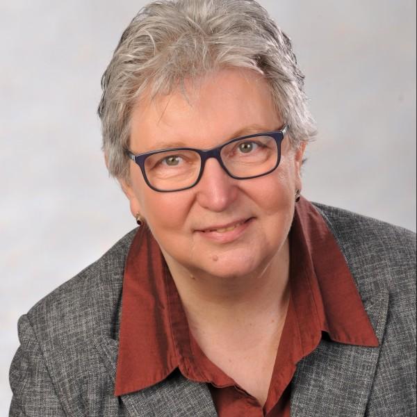 Dorothea Krug