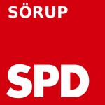 Logo: SPD Sörup