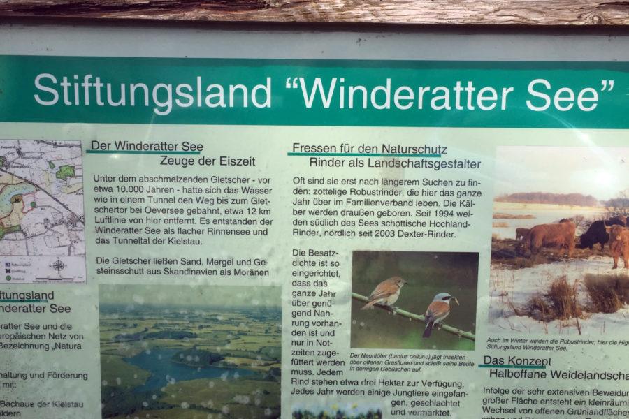 Winderatter See-Kielstau e.V.